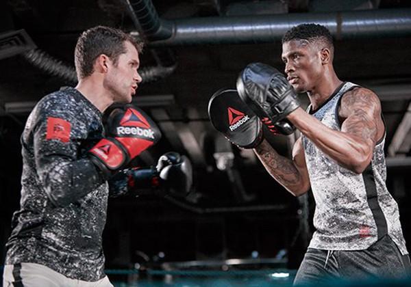 boxing chuyen nghiep 1