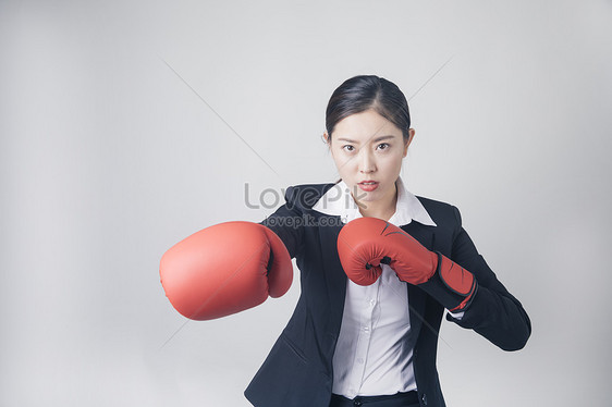 boxing chuyen nghiep 3