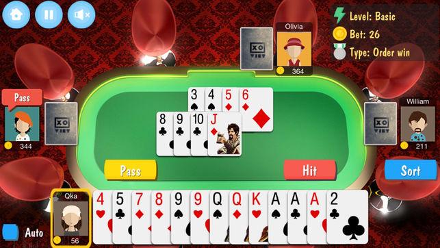 game bai 2