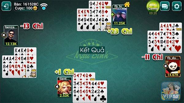 game bai 3