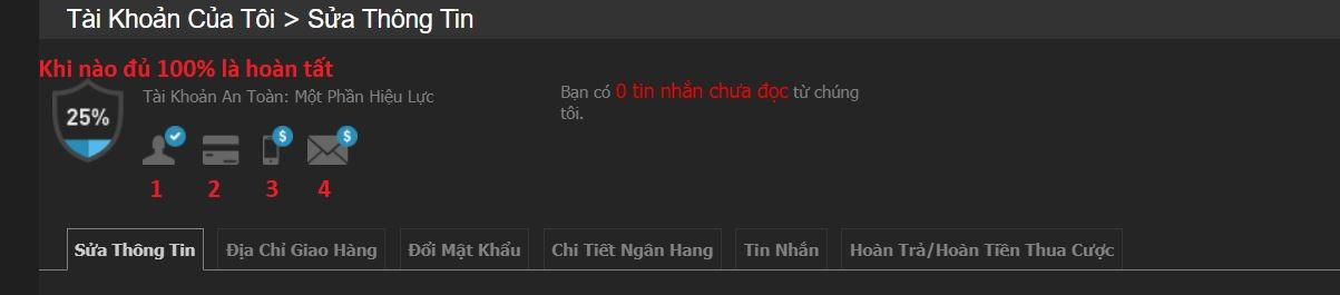 huong dan nhan thuong 90k mien phi tu w88 5