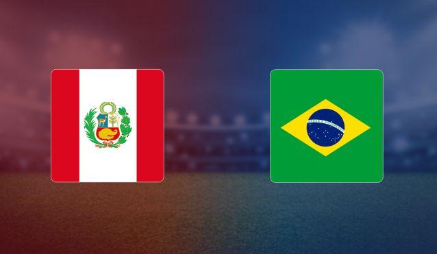 soi keo peru vs brazil 2