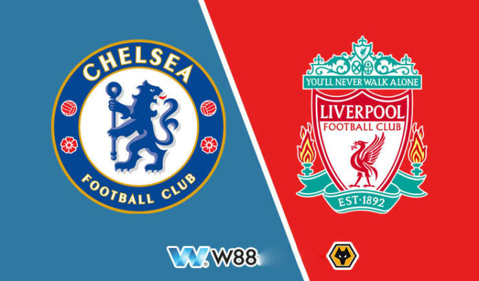 soi keo Chelsea vs Liverpool