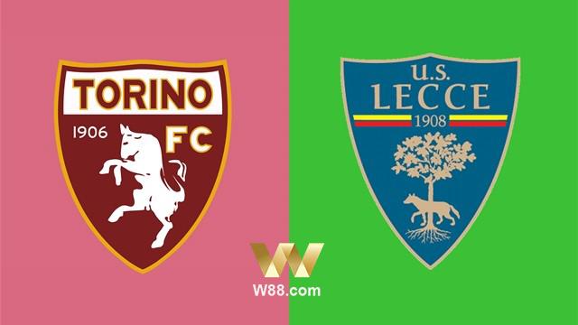 soi keo Torino vs Lecce